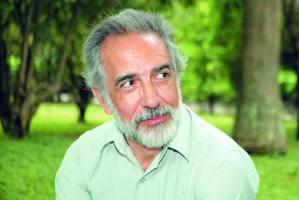Martins: explicação de conceitos que construíram a física