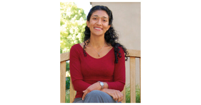 Azita Emami-Neyestanak:  Iranian engineer based in the United States who created microdevices to monitor health