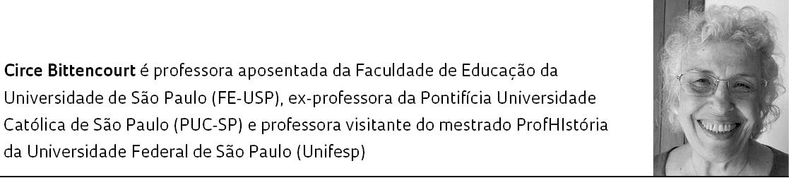 """""""Desta pandemia, espero que saia uma nova valorização do papel do professor"""""""